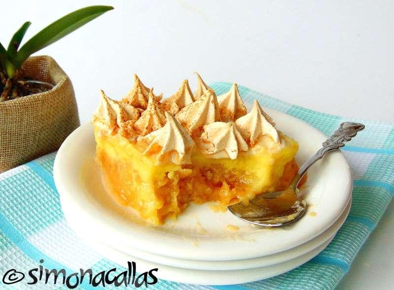 Vegan-Apple-Custard-Meringue-Dessert-3