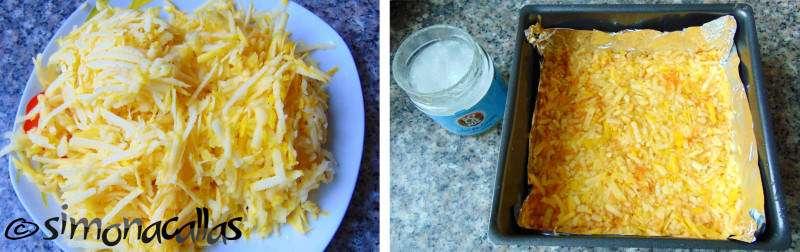 Vegan-Apple-Custard-Meringue-Dessert-a
