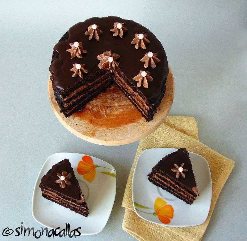 Vegan-Chocolate-Cake-3
