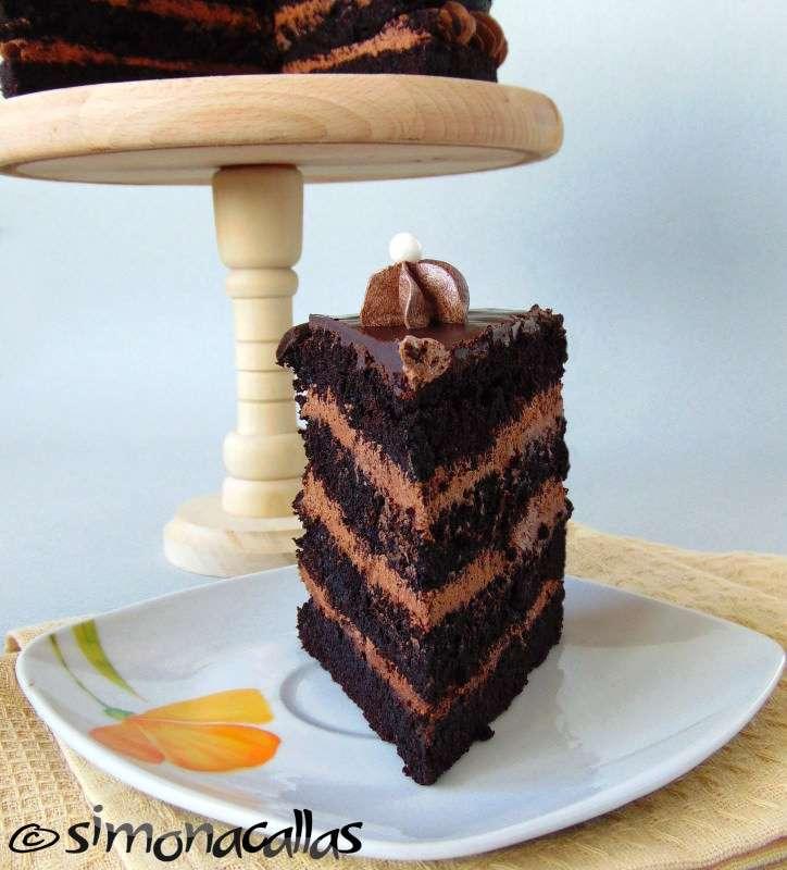 Vegan-Chocolate-Cake-5