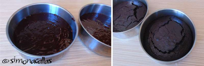Vegan-Chocolate-Cake-a