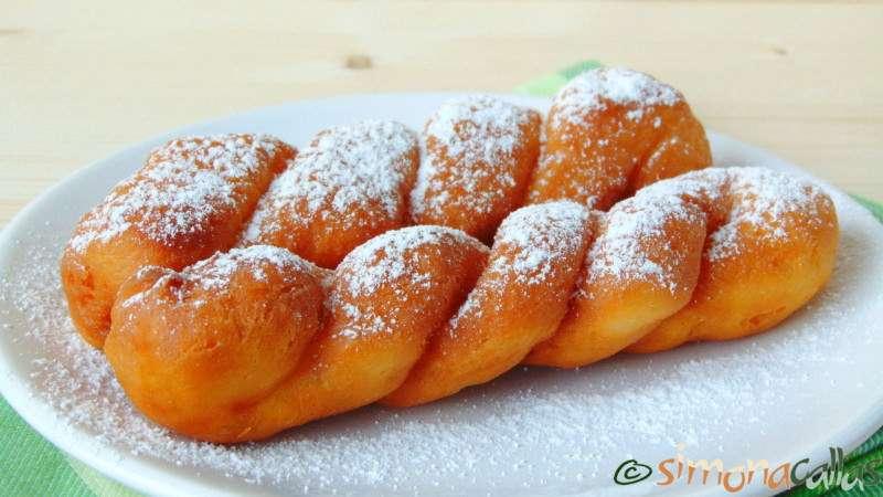 Gogosi-pufoase-rasucite-1