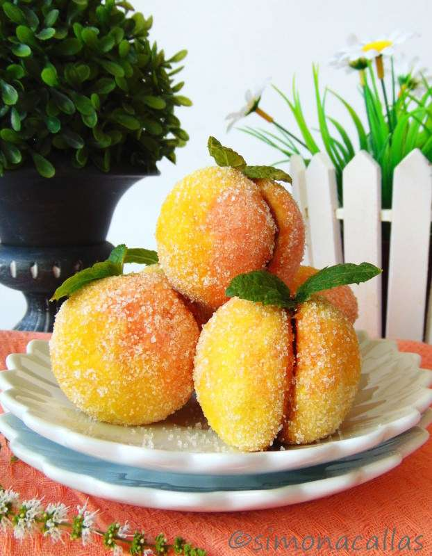 Peach-Cookies-recipe-simonacallas-1