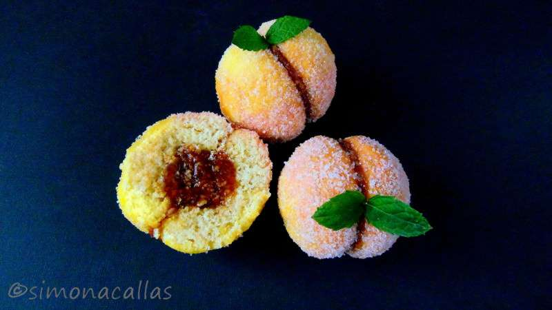 Peach-Cookies-recipe-simonacallas-3