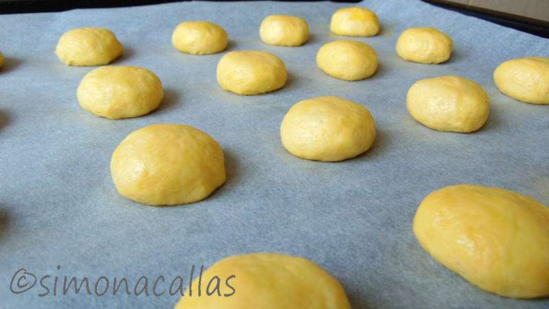 Peach-Cookies-recipe-simonacallas-b