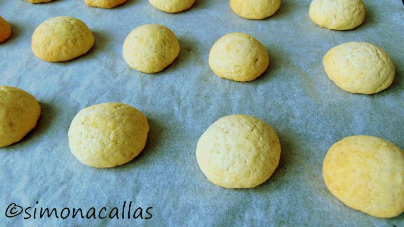 Peach-Cookies-recipe-simonacallas-c