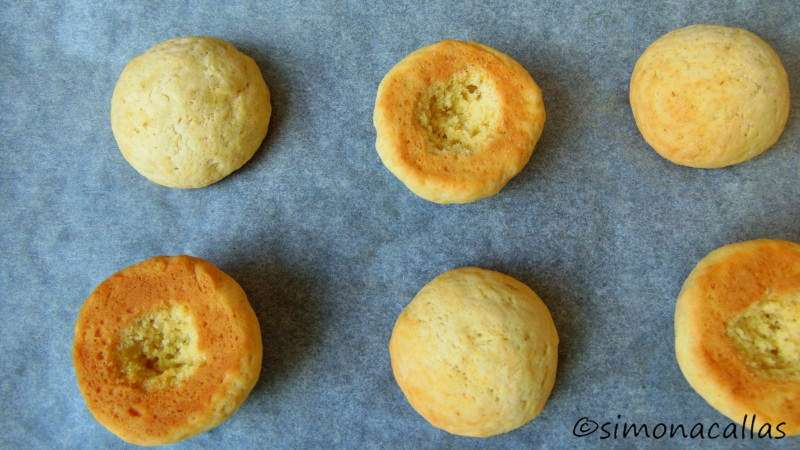 Peach-Cookies-recipe-simonacallas-d