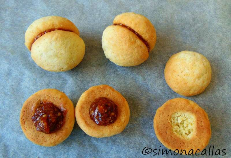 Peach-Cookies-recipe-simonacallas-e