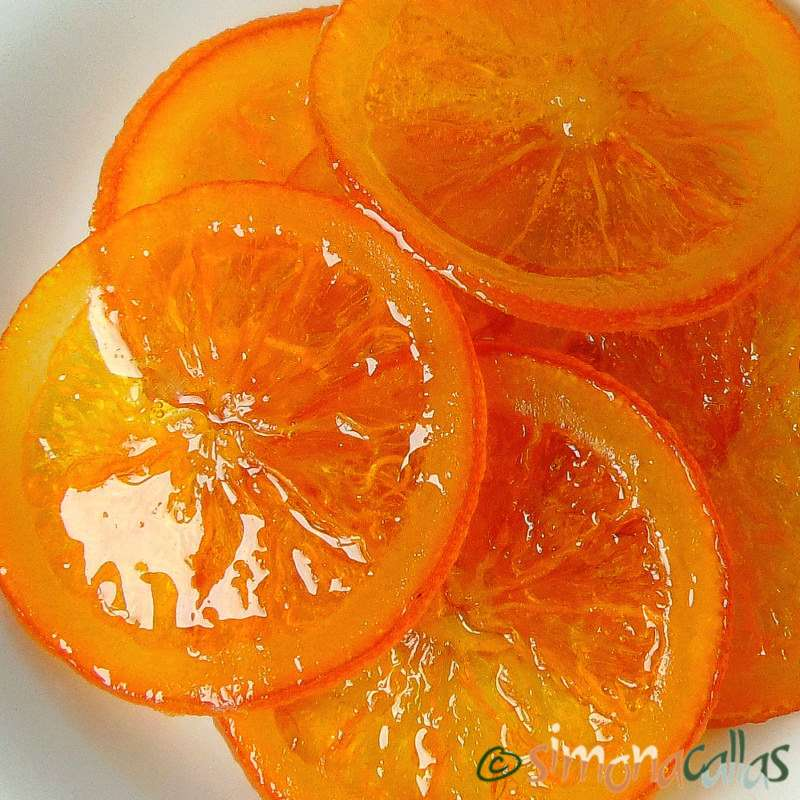 Portocale-caramelizate-2-simonacallas