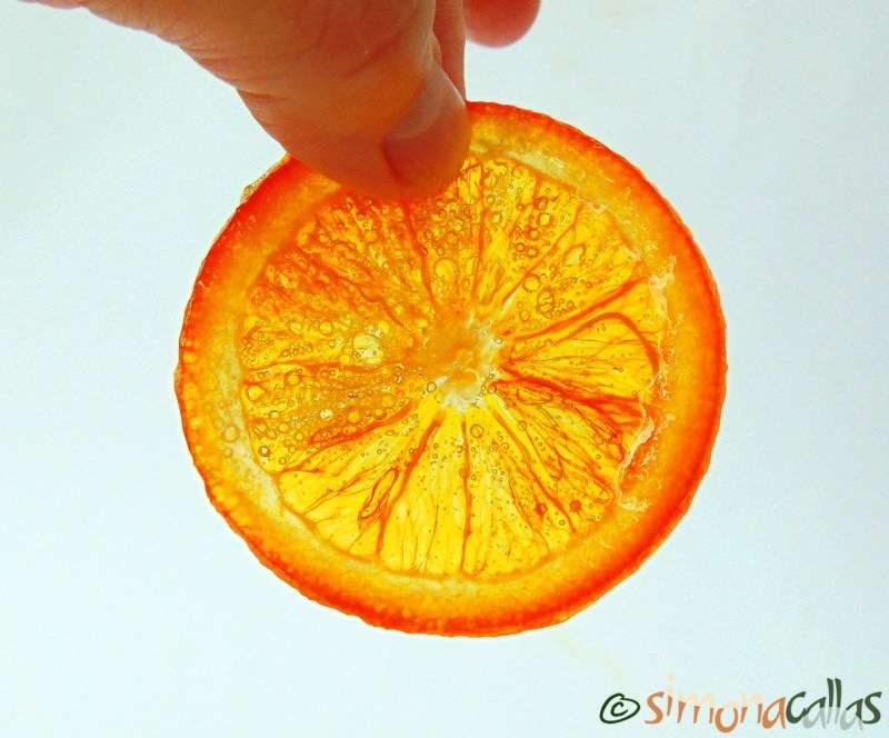 Portocale-caramelizate-3-simonacallas