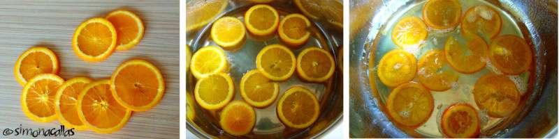 Portocale-caramelizate-a-simonacallas