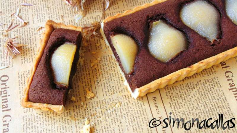 Vegan-Pear-Tart-2
