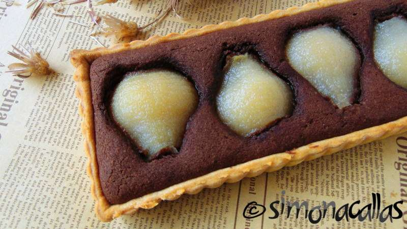 Vegan-Pear-Tart-4
