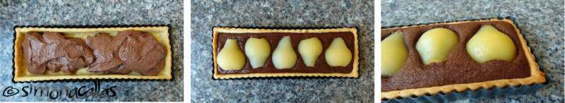 Vegan-Pear-Tart-c