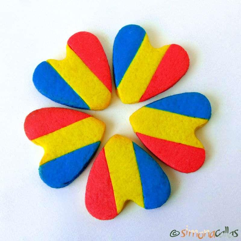 Biscuiti-Ziua-Drapelului-1
