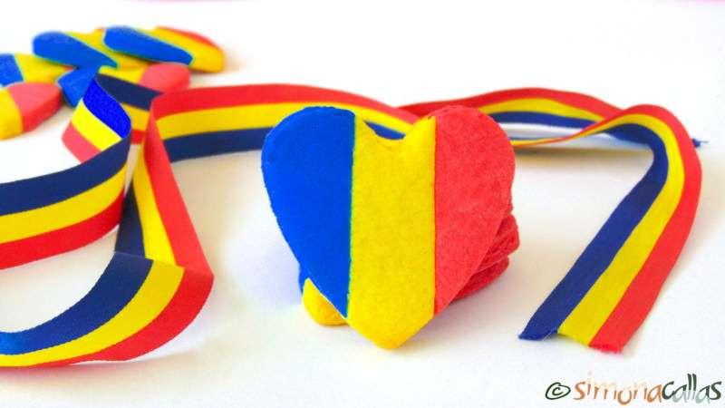 Biscuiti-Ziua-Drapelului-3