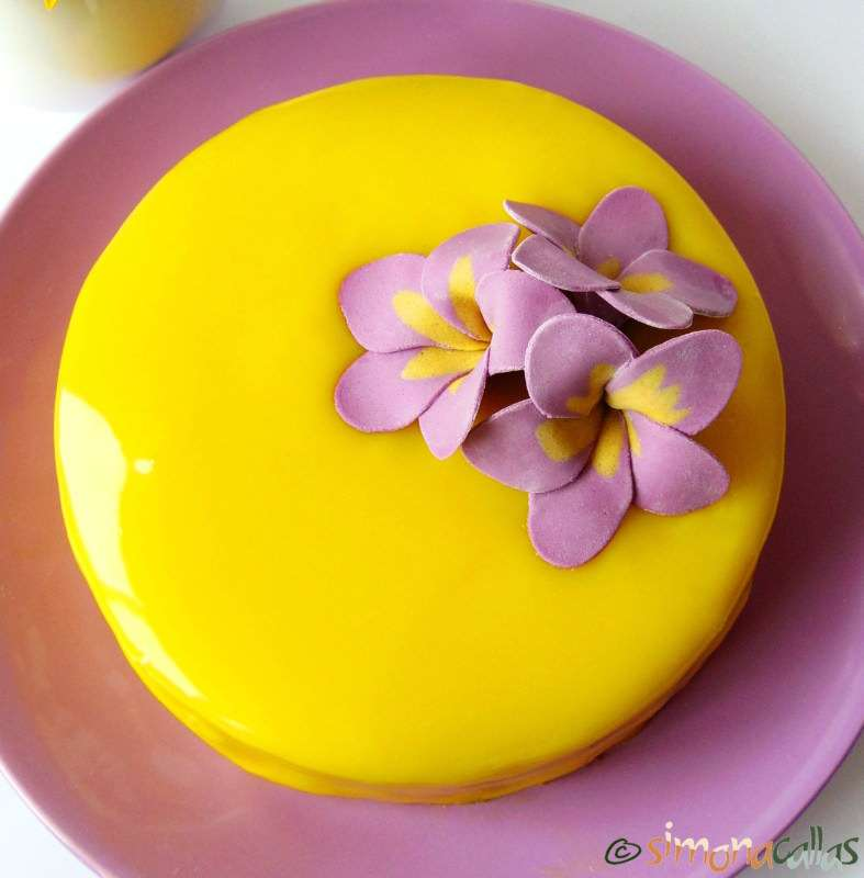 Lemon-Blackberry-Entremet-2