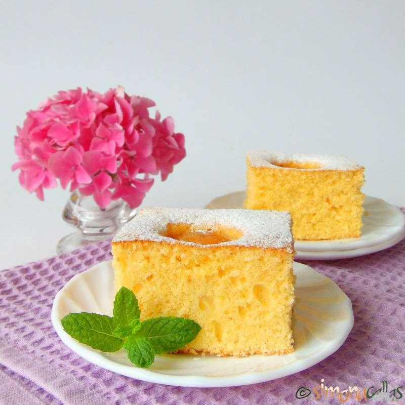 Fresh-Apricot-Cake-1
