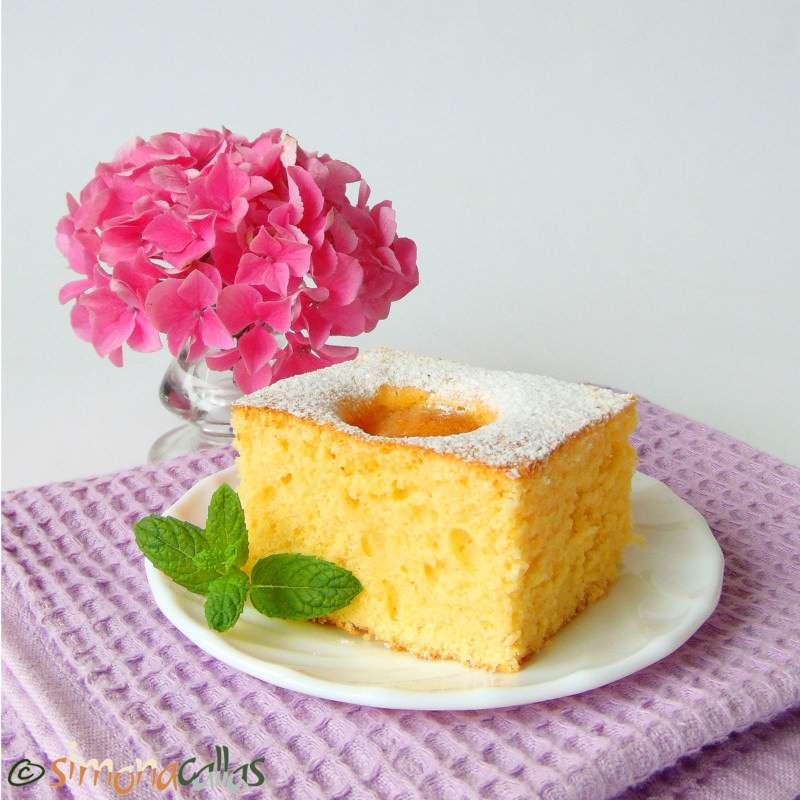 Fresh-Apricot-Cake-3