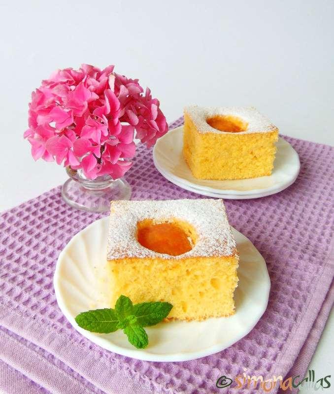 Fresh-Apricot-Cake-4