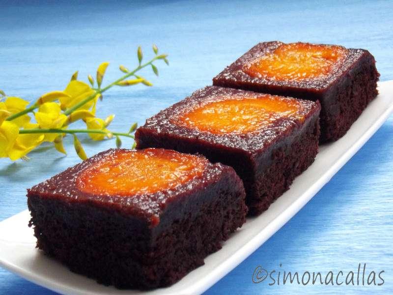 Apricot-Chocolate-Brownies-3