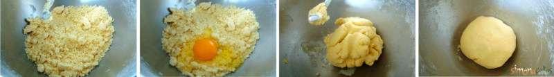 Basic-Tart-Crust-Recipe-a