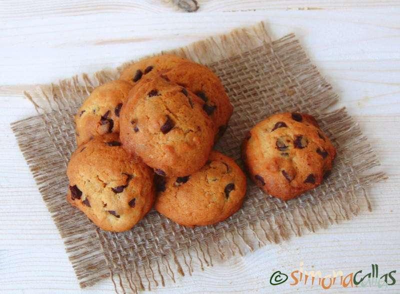 Biscuiti-ciocolata-unt-arahide-1