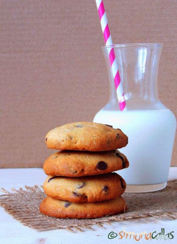 Biscuiti-ciocolata-unt-arahide-2