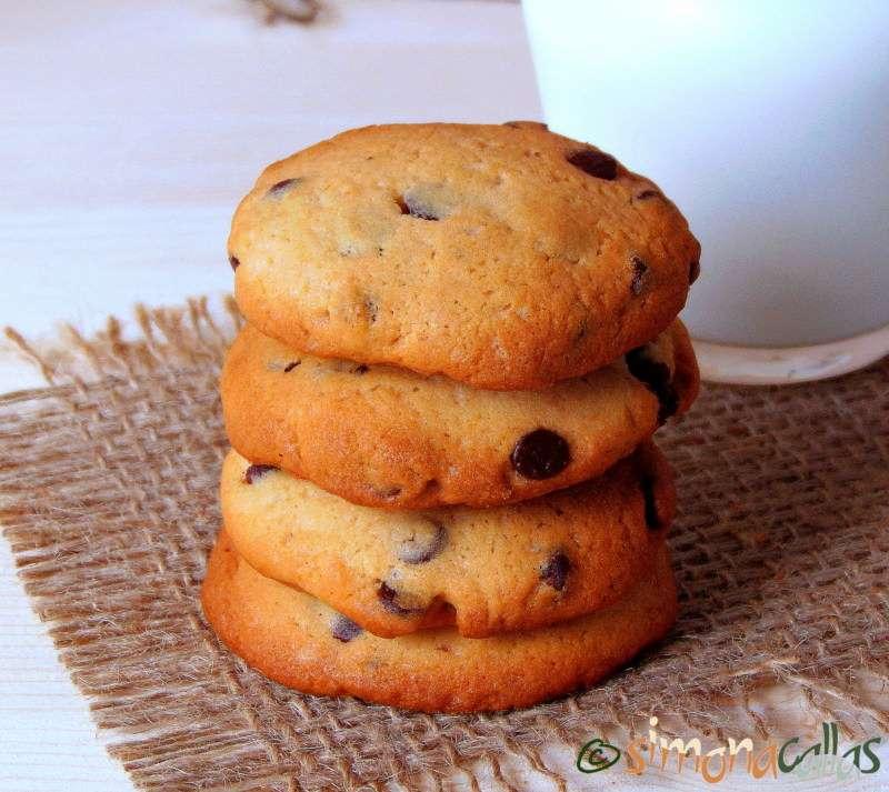 Biscuiti-ciocolata-unt-arahide-3