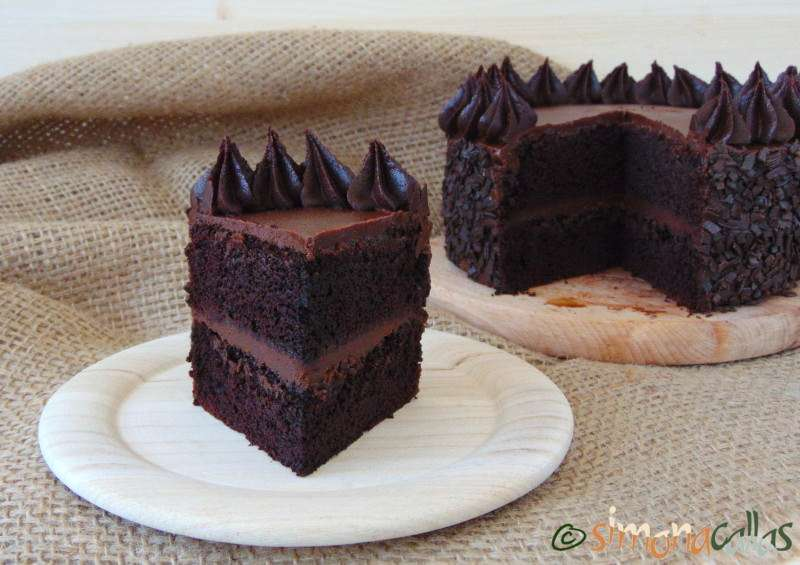 Vegan-Chocolate-Peanut-Butter-Cake-4