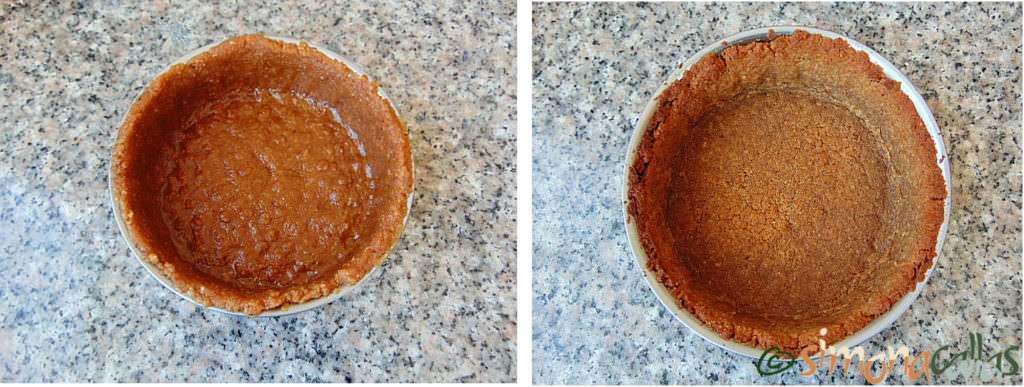 cheesecake-cu-caramel-c
