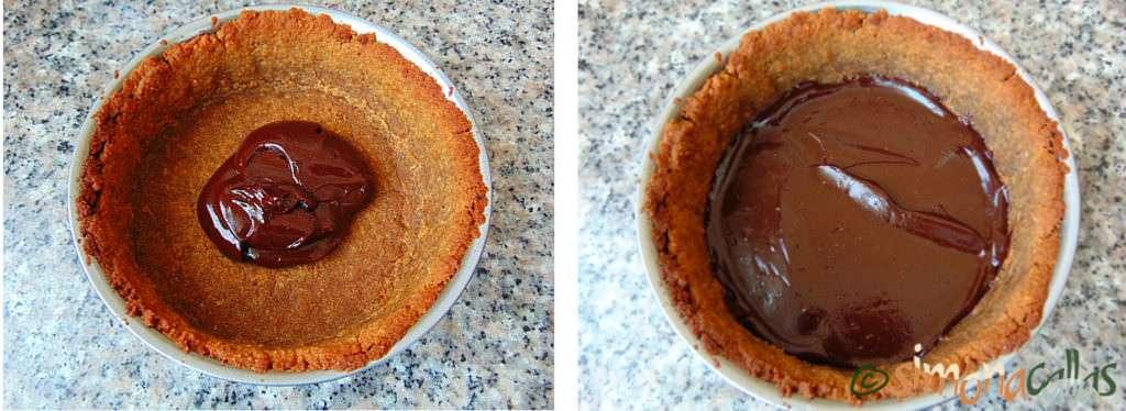 cheesecake-cu-caramel-d