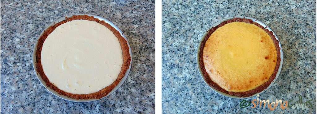 cheesecake-cu-caramel-f