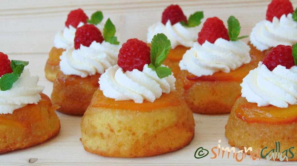 cupcakes-cocktail-cu-piersici-nectarine-1