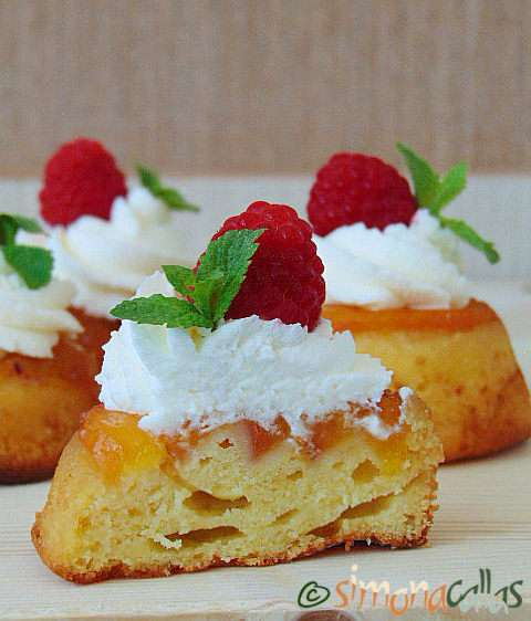 cupcakes-cocktail-cu-piersici-nectarine-3