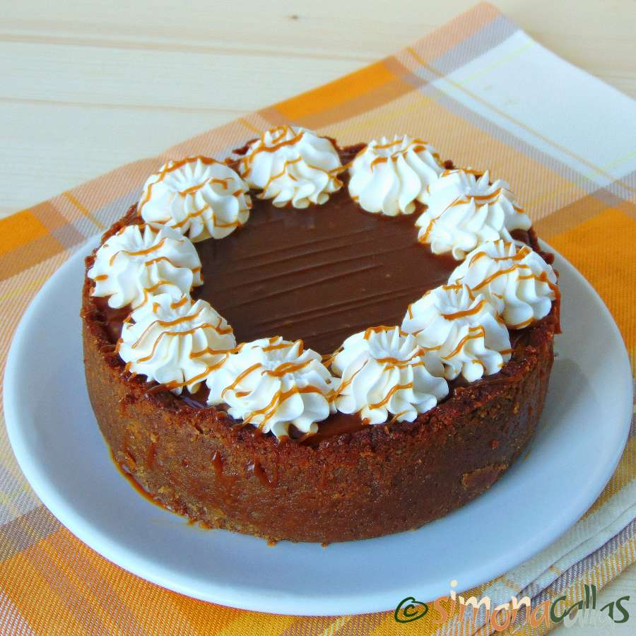 chocolate-caramel-cheesecake-5