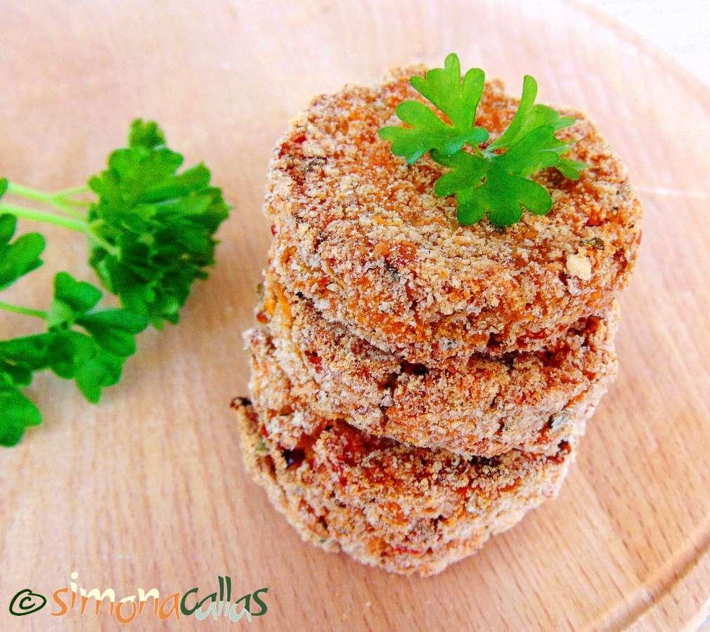 healthy-baked-veggie-patties