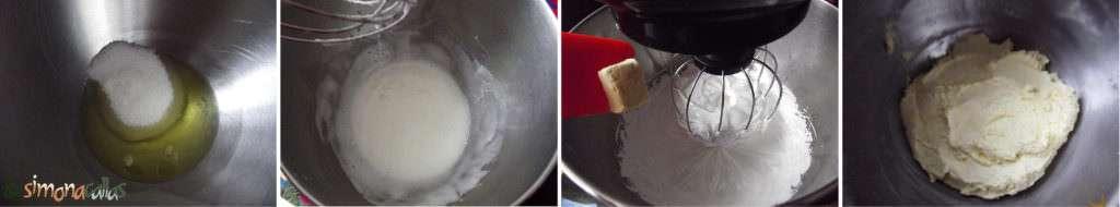 prajitura-margot-d