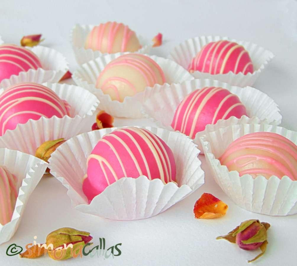 rose-fondant-bonbons-3