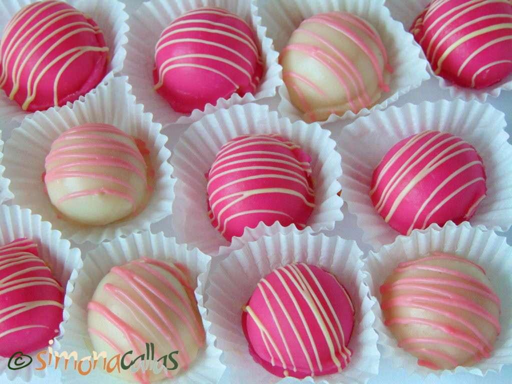 rose-fondant-bonbons-4