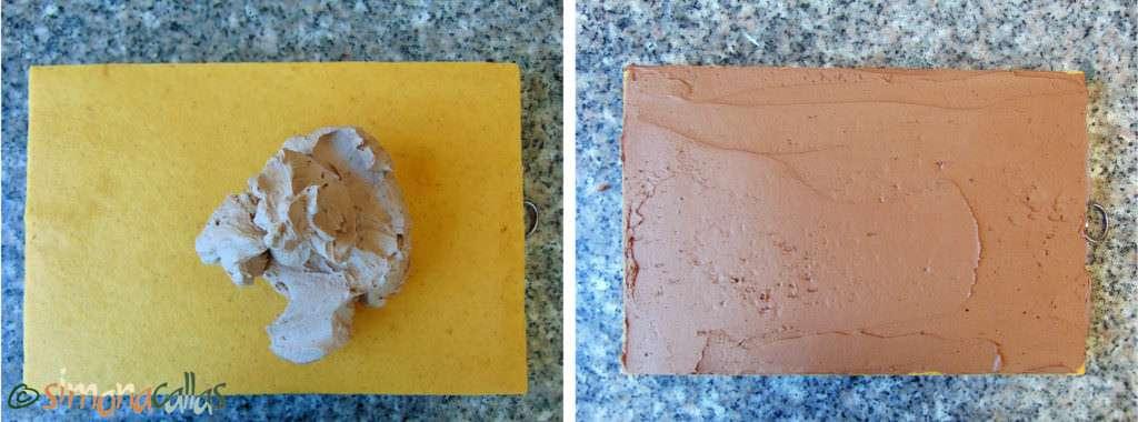Mini prajituri cu ciocolata petit fours cu ciocolata prajitura excelent c