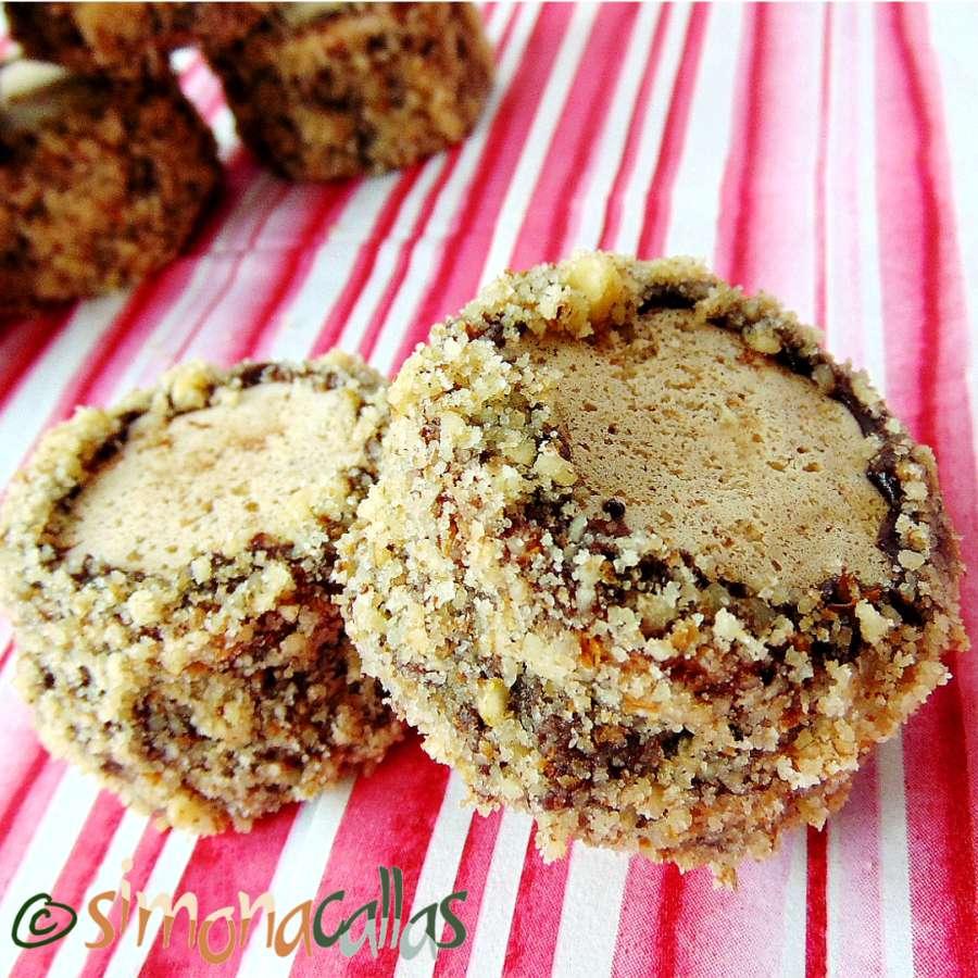 Alcazar Sandwich Cookies