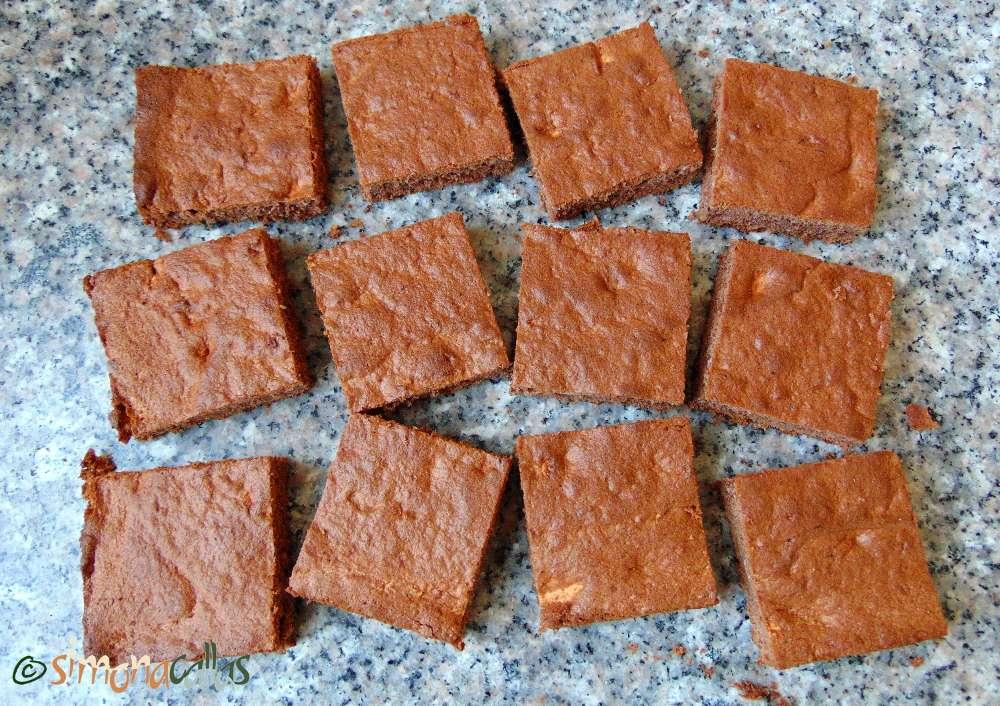 La Bohème Mono Portion Cake b