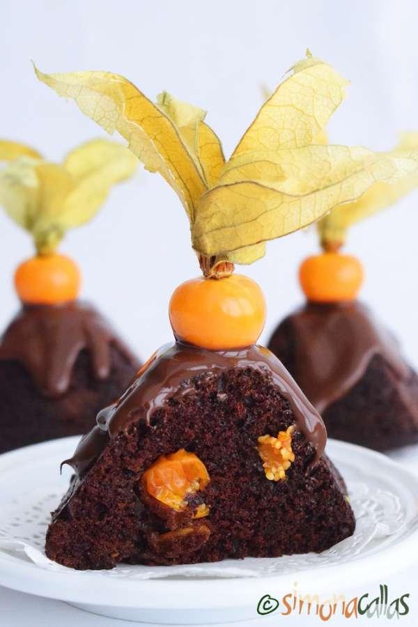 Briose-pufoase-cu-ciocolata-si-physalis-4