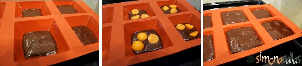 Briose-pufoase-cu-ciocolata-si-physalis-a