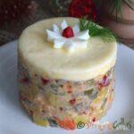 Salata Boeuf reteta si sfaturi pentru o salata gustoasa clasica