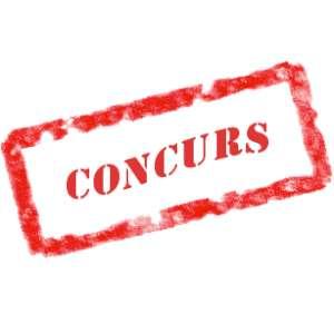 Concurs Sarbatori cu simonacallas – concurs cu premii
