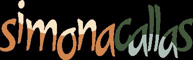 simonacallas Logo